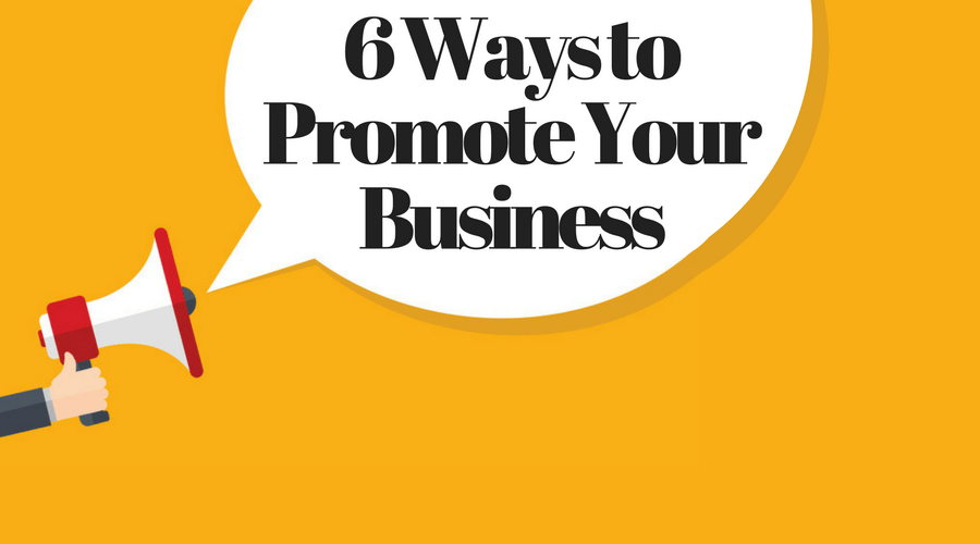 Improve Your Company Culture in 5 Easy Ways   Workful Blog